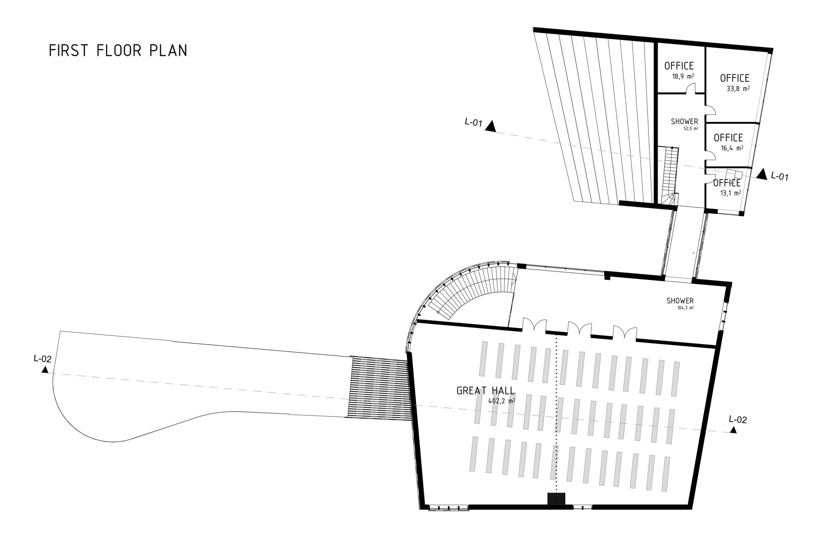 export - 2 floor