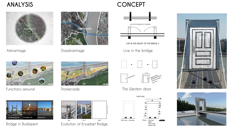 presentation_Page_02