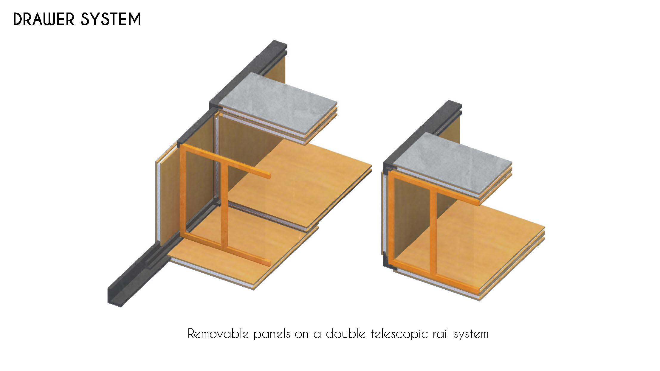 presentation_Page_07