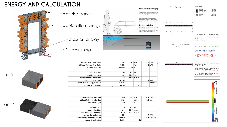 presentation_Page_13